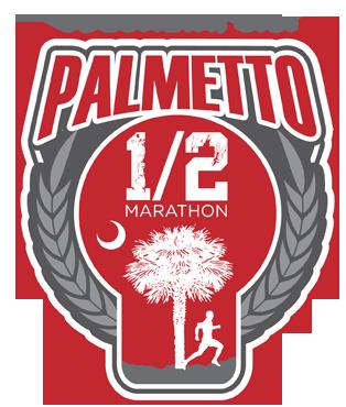 Palmetto Half Marathon 2013 Charity Beneficiary
